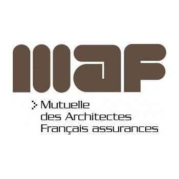 Partenaires s nova for Architectes de france